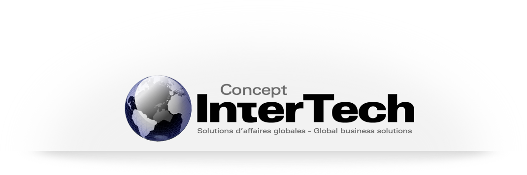 Concept InterTech